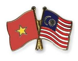 Nhóm hacker Malaysia xin lỗi vì tấn công các website Việt Nam