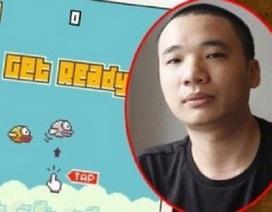 Nguyễn Hà Đông vào danh sách triệu phú làm giàu từ tay trắng nhờ Internet