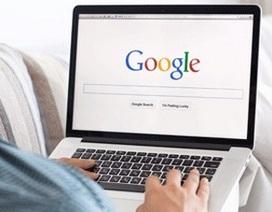 Người Việt tìm kiếm điều gì nhiều nhất trên Google trong năm 2014?