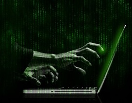 Cơ quan quản lý tên miền quốc tế ICANN bị hacker tấn công