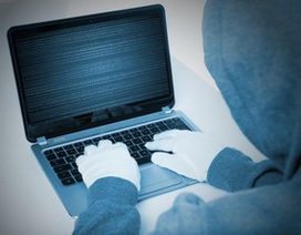 Đại bản doanh của nhóm tin tặc Triều Tiên đặt tại Trung Quốc?