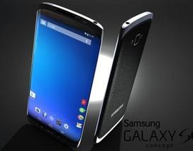 Lộ diện cấu hình Galaxy S6 cùng hàng loạt smartphone chưa ra mắt của Samsung