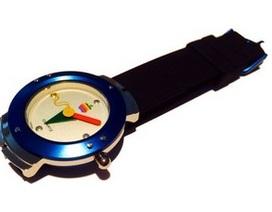 Đồng hồ đeo tay đầu tiên của Apple ra mắt cách đây 20 năm