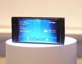 Bkav trưng bày SmartHome và smartphone đầu tiên tại CES 2015