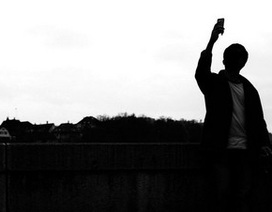 """Đàn ông """"nghiện""""chụp ảnh """"tự sướng"""" là dấu hiệu của bệnh tâm thần"""