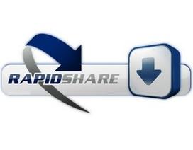 Dịch vụ chia sẻ file nổi tiếng Rapidshare đóng cửa vào ngày 31/3