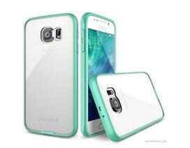 Ảnh thiết kế của Galaxy S6 dựa trên các tin đồn