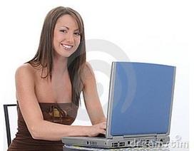 """Những """"mánh khóe"""" để trêu đùa bạn bè trên máy tính trong ngày """"cá tháng Tư"""""""