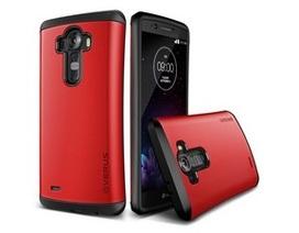 Thêm ảnh chính thức rõ nét smartphone LG G4 bị rò rỉ trên Internet