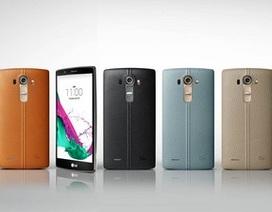 """Google hợp tác với LG để """"đáp trả"""" Samsung và Microsoft"""