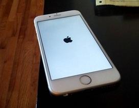 Lỗi bảo mật nghiêm trọng khiến nền tảng iOS bị khởi động lại liên tục