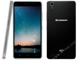 Lenovo ra mắt smartphone dùng chip lõi tứ giá chỉ 80USD
