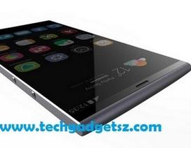 ZTE sắp ra mắt smartphone màn hình độ phân giải 4K?