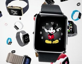 """Apple Watch """"đổ bộ"""" thêm 3 thị trường mới, vẫn chưa đến Việt Nam"""