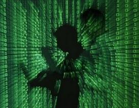 Hacker Trung Quốc đánh cắp thông tin 4 triệu nhân viên Liên bang của Mỹ