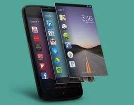 Tuyệt chiêu giúp kích hoạt nhanh các ứng dụng ngay trên màn hình khóa smartphone