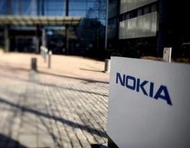 CEO Nokia xác nhận quay trở lại thị trường di động vào năm 2016