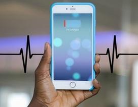 Chế độ tiết kiệm pin trên iOS 9 khiến iPhone chậm hơn 40%