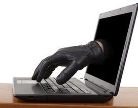 Cách xử lý và đề phòng loại mã độc tống tiền CTB-Locker