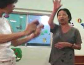 Vụ cô giáo bị tố cho trẻ uống thuốc ngủ: Bác sĩ cũng bàng hoàng!