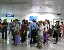 6.000 người từ vùng dịch H7N9 đã vào thành phố Hồ Chí Minh