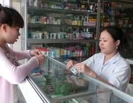 Thuốc Việt giúp người bệnh tiết kiệm 25% chi phí