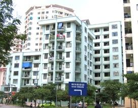 Đề xuất thành lập Ngân hàng Xây dựng Việt Nam