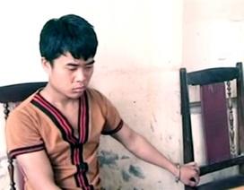 Bắt cóc trẻ em dọa bán nội tạng đòi tiền chuộc