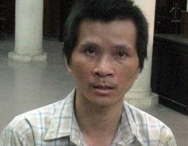 Hà Nội: Tử hình gã chồng ghen tuông vô lối