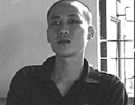 Hung thủ vụ đổ xăng thiêu sống 9 người thân ở Phú Thọ: Từng đi lễ phật
