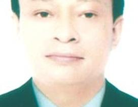 Hà Nội: Truy nã nguyên giám đốc một công ty xây lắp dầu khí