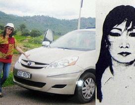 Người đẹp giăng bẫy Việt kiều