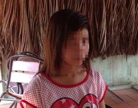 Vụ ba nữ sinh bị bắt sang Campuchia: Nạn nhân cuối cùng đã được chuộc về