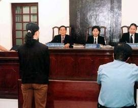 Xem xét đề xuất ly hôn thuận tình không cần ra tòa