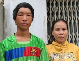 Công an tỉnh Cà Mau xác định Hào Anh không ăn trộm