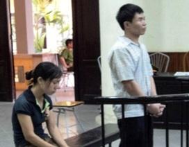 Hà Nội: Thiếu phụ đa mưu cùng chồng giăng bẫy giết người tình