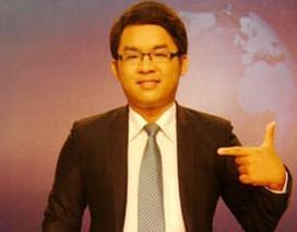Lý giải của MC VTV Phú Yên khi giả công an