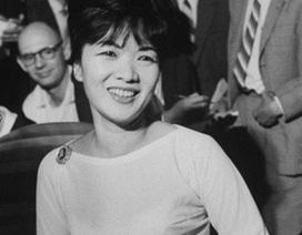 """Khi """"đệ nhất phu nhân"""" Trần Lệ Xuân vào cuộc vụ đánh ghen rùng rợn nhất Sài Gòn"""