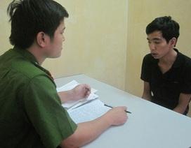Hà Nội: Nấp trong nhà vệ sinh, chờ trộm nhiều phòng lãnh đạo trường ĐH