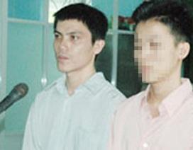 Sáng nay, tử tù xin thi hành án sớm đã bị tiêm thuốc độc