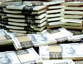 Việt Nam thắng kiện vụ bị đòi bồi thường 4 tỉ USD