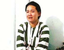 """Đề nghị truy tố """"ác mẫu"""" Sài Gòn đạp chết con công nhân về tội """"giết người"""""""