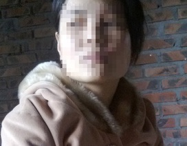 """Một phụ nữ liên tiếp bị """"truy sát"""" sau mâu thuẫn tình ái"""