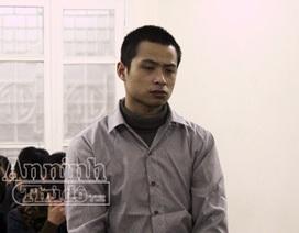 Vợ đòi ly hôn, chồng tẩm xăng hỏa thiêu để cả hai cùng chết