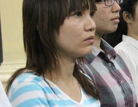 Cô gái bị chặt tay xin Chủ tịch nước tha tội chết cho tướng cướp