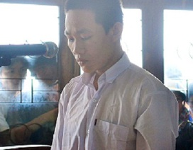 Bệnh con, cụ già 71 tuổi bị đánh gục ngã tại bệnh viện