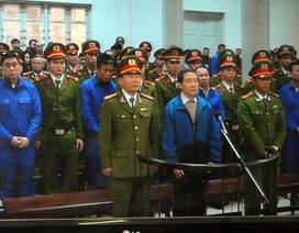 Ngày 22/4, xét xử phúc thẩm vụ Dương Chí Dũng