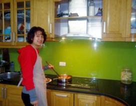 Đánh giá chất lượng Bếp Điện từ Frico