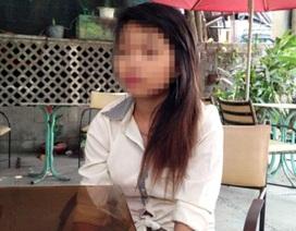 Nữ tiếp viên quán cà phê bị nhóm côn đồ cưỡng đoạt tài sản