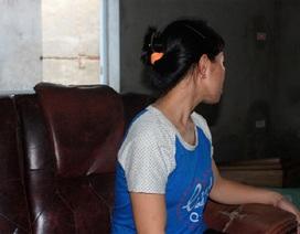 Nữ công nhân sốc nặng sau gần 2 giờ bị kề kéo vào cổ